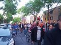 Manif-casseroles-montreal-protest-pots-pans-printemps-erable.jpg