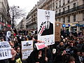 Manifestation anti ACTA Paris 25 fevrier 2012 111.jpg