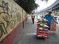 Manilajf9765 08.JPG
