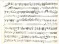 Manoscritto del terzo movimento della sonata per cembalo in re maggiore numero 3 di Campion, conservata nel Fondo Ricasoli e datata 1790.png