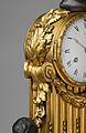 """Mantel clock (""""Pendule Uranie"""") MET DP109793.jpg"""