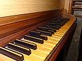Manual der Renaissance-Orgel im Salzburger Dom.jpg