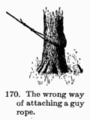 Manual of Gardening fig170.png