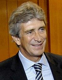 Manuel Pellegrini (2) (altranĉite).jpg