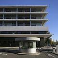 Manuel Salgado Hospital da Luz Lisboa 4266.jpg