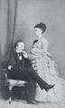 Manuel de Arriaga e sua esposa Lucrécia - Photographia Conimbricense.png