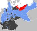 Map-Prussia-Pomerania.png