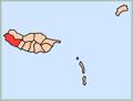Map-calheta.png