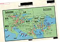 Map 01 - Warsaw Pact Plan of Action - Flickr - The Central Intelligence Agency.jpg
