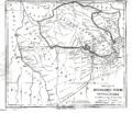 Map Wissmann Baschilange 1888.png
