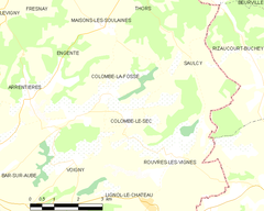 Map commune FR insee code 10103.png