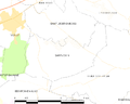 Map commune FR insee code 14598.png