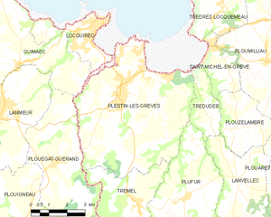 Map commune FR insee code 22194.png