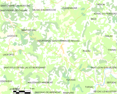 Map commune FR insee code 24356.png