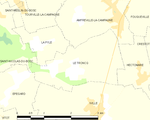 Map commune FR insee code 27663.png