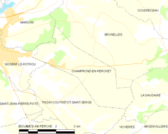 Map commune FR insee code 28072.png