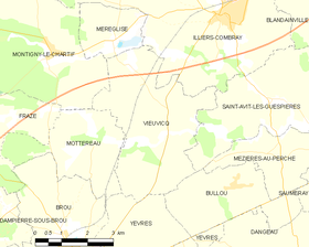 Map commune FR insee code 28409.png