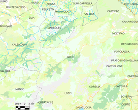Map commune FR insee code 2B023.png
