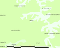 Map commune FR insee code 2B202.png