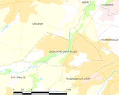 Map commune FR insee code 31526.png