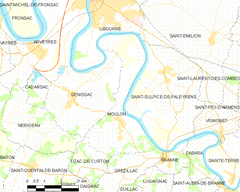 Map commune FR insee code 33298.png