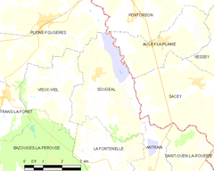 Map commune FR insee code 35329.png