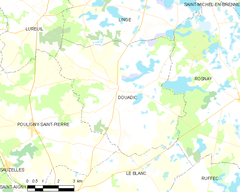 Map commune FR insee code 36066.png