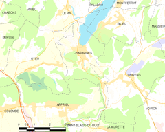 Map commune FR insee code 38082.png