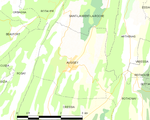 Map commune FR insee code 39027.png
