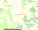 Map commune FR insee code 40237.png