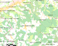 Map commune FR insee code 42224.png