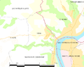 Map commune FR insee code 42327.png