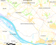 Map commune FR insee code 44158.png
