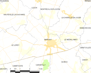 Map commune FR insee code 50292.png