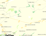 Map commune FR insee code 51354.png