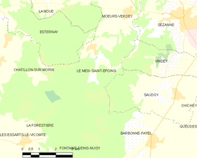Map commune FR insee code 51360.png