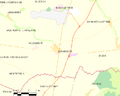 Map commune FR insee code 51545.png