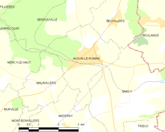 Map commune FR insee code 54029.png