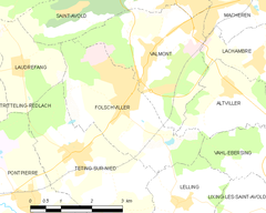 Map commune FR insee code 57224.png