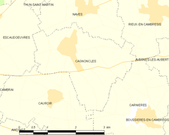 Map commune FR insee code 59121.png