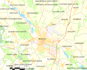 Map commune FR insee code 60057.png