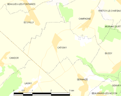 Map commune FR insee code 60132.png