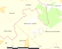 Map commune FR insee code 60381.png
