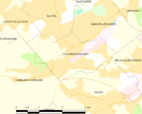 Map commune FR insee code 62194.png