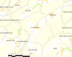 Map commune FR insee code 62254.png
