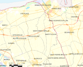 Map commune FR insee code 62766.png
