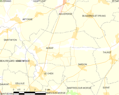 Map commune FR insee code 63013.png