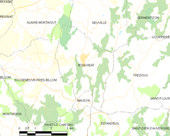 Map commune FR insee code 63044.png
