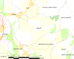 Map commune FR insee code 63051.png
