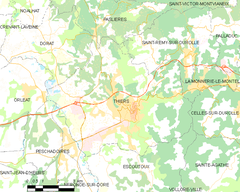 Map commune FR insee code 63430.png